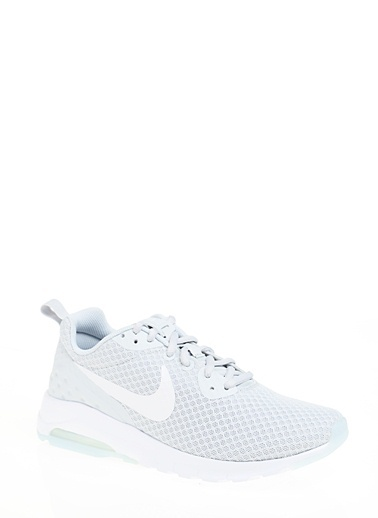 Air Max Motion Lw-Nike